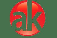 AK Printing Blog