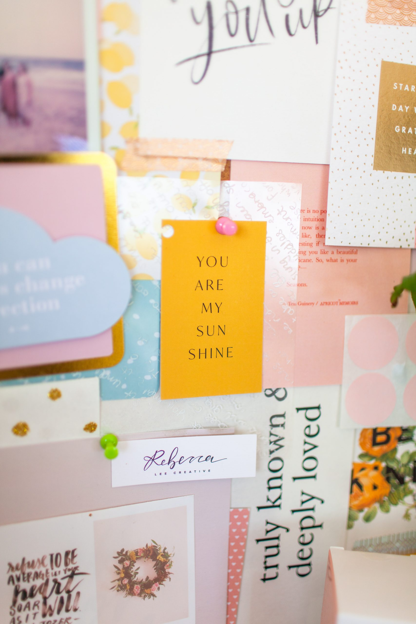 5 Ways To Make Exciting Greeting Cards- Tips That Actually Work!