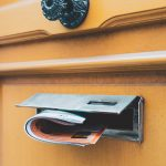 Your Next Best Target Marketing Tool: Every Door Direct Mail